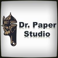 Dr. Paper Studio