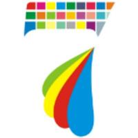 重庆七彩虹广告