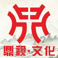 云南鼎视文化传播