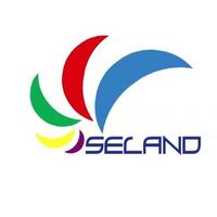 SZSELAND