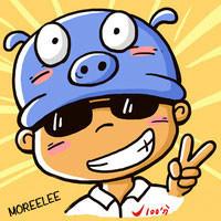 MOR1ELEE
