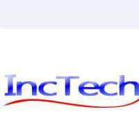 IncTech工作室
