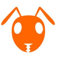 AntRace软件服务商