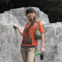 Elaine_zhu88