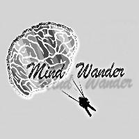 Mind Wander工作室