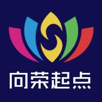 深圳胜世向荣科技