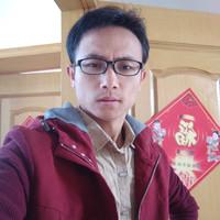 天道网络推广工程师建站