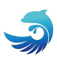 广州飞鱼科技
