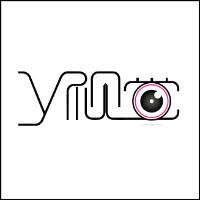 Y-VISION视觉设计
