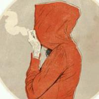 不吸二手烟