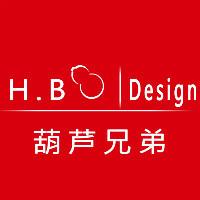 葫芦兄弟H.B