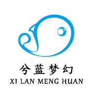 蓝帝文化传媒