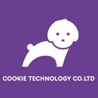 Cookies Studio
