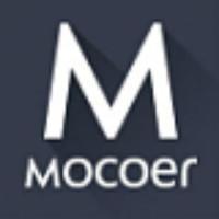 mocoer