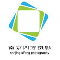 南京四方设计