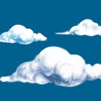 云端Idea