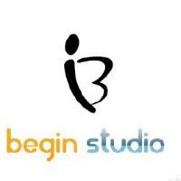 iBegin互联网工作室