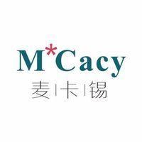 MCacy