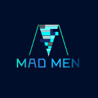 MAD MEN  DESIGN