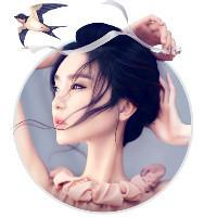 yonng_beva