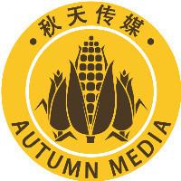 QTmedia