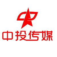 中投传媒首席CG