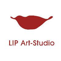 唇艺术工作室