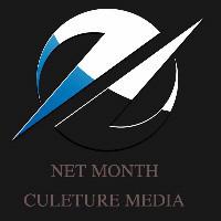 初月文化传媒