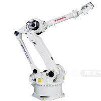 自动化、PLC、机器人应用