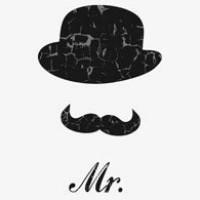 MR.广告设计
