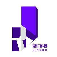 哈尔滨聚仁时代信息技术有限公司