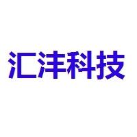 HuifengTech