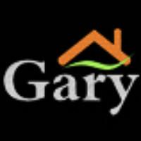 Gary工作室