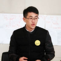 iyonghong