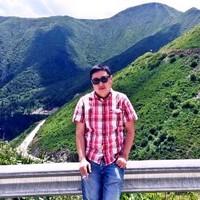 九寨沟定酒店各种景区服务