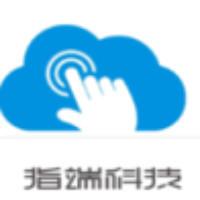 杭州指端科技