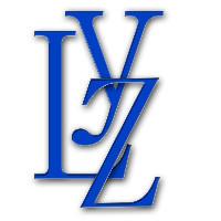 YLZ空间设计事务所