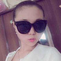 Tracy_Tao