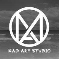 MadMaxArtStudio