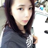 ms_shan