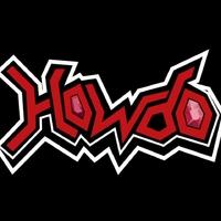 Howdo