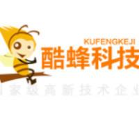 广州酷蜂科技