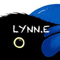 Lynne's Studio