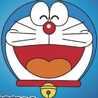 哆啦A梦一号店