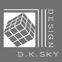 大鵾设计公司