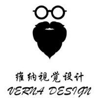 Verna_Zhao