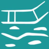 泛青舟数字科技有限公司