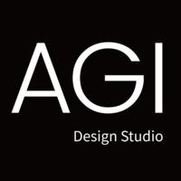 太阳花网络科技