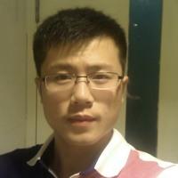 haidong2732