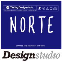 norte zhang 设计工作室